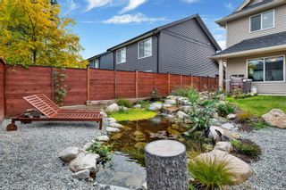 Photo 13: 544 Steeves Rd in : Na South Nanaimo House for sale (Nanaimo)  : MLS®# 858468