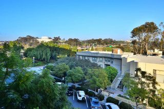Photo 22: DOWNTOWN Condo for sale : 1 bedrooms : 889 Date #203 in San Diego
