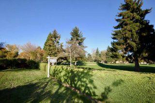 Photo 25: 948 EDEN Crescent in Delta: Tsawwassen East House for sale (Tsawwassen)  : MLS®# R2552284