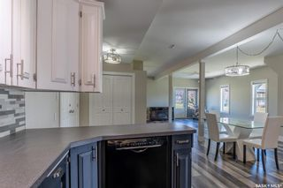 Photo 42: The Four Winds Estate in Corman Park: Residential for sale (Corman Park Rm No. 344)  : MLS®# SK855331