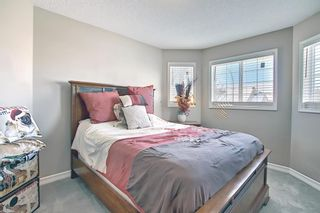 Photo 13: 181 Coopers Close SW: Airdrie Detached for sale : MLS®# A1082755