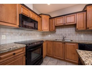 """Photo 6: 204 46021 SECOND Avenue in Chilliwack: Chilliwack E Young-Yale Condo for sale in """"The Charleston"""" : MLS®# R2461255"""