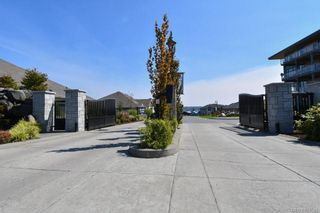 Photo 50: 303 2777 North Beach Dr in : CR Campbell River North Condo for sale (Campbell River)  : MLS®# 855546