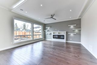 Photo 4: 18589 56A Avenue in Surrey: Cloverdale BC House for sale (Cloverdale)  : MLS®# R2234596