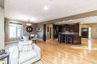 Photo 13: 275 Estate Way Crescent: Rural Sturgeon County House for sale : MLS®# E4266285