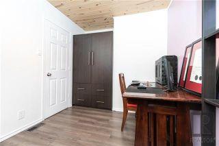 Photo 12: 659 Martin Avenue East in Winnipeg: Residential for sale (3B)  : MLS®# 1822434