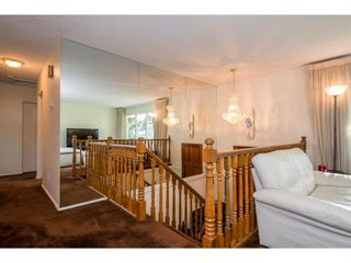 Photo 13: 9835 7 Street SE in Calgary: Acadia Detached for sale : MLS®# A1088901