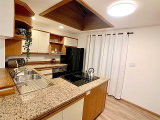 "Photo 13: 2873 MCKENZIE Avenue in Surrey: Crescent Bch Ocean Pk. House for sale in ""CRESCENT BEACH"" (South Surrey White Rock)  : MLS®# R2451369"