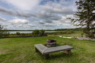 Photo 23: 289 Lakeshore Drive: Rural Lac Ste. Anne County House for sale : MLS®# E4261362