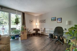 Photo 3: 414 1305 Glenmore Trail SW in Calgary: Kelvin Grove Apartment for sale : MLS®# A1115246