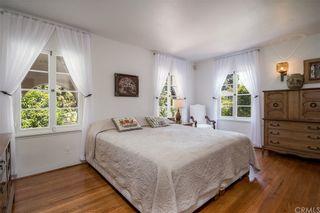 Photo 42: 6723 Hillside Lane in Whittier: Residential for sale (670 - Whittier)  : MLS®# PW21162363