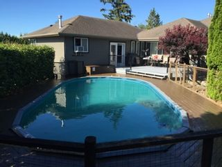 Photo 18: 32910 5TH Avenue in Mission: Mission BC House for sale : MLS®# R2076251