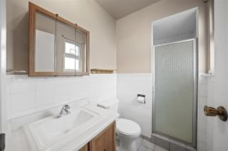 Photo 18: 11071 NO. 2 Road in Richmond: Westwind House for sale : MLS®# R2529644
