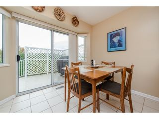 Photo 5: 32737 NANAIMO Close in Abbotsford: Central Abbotsford House for sale : MLS®# R2117570