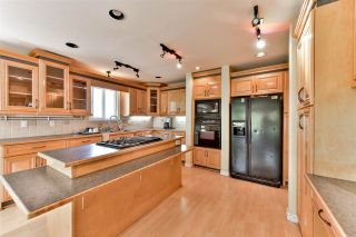 Photo 3: 8097 134 Street in Surrey: Queen Mary Park Surrey House for sale : MLS®# R2227167