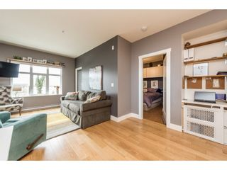 Photo 6: 202 4710 HASTINGS Street in Burnaby: Capitol Hill BN Condo for sale (Burnaby North)  : MLS®# R2151416