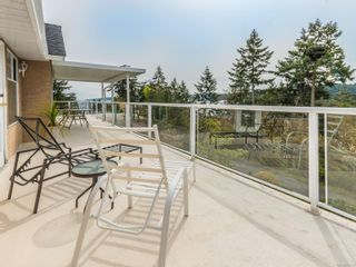 Photo 57: 3339 Stephenson Point Rd in : Na Departure Bay House for sale (Nanaimo)  : MLS®# 874392