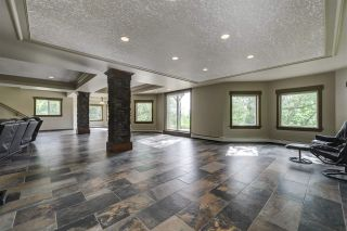 Photo 34: : Rural Parkland County House for sale : MLS®# E4202430
