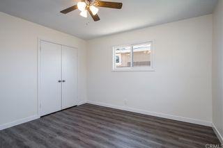 Photo 13: 10945 Arroyo Drive in Whittier: Residential for sale (670 - Whittier)  : MLS®# PW21114732