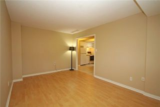 Photo 15: 46 Firwood Ave in Clarington: Courtice Freehold for sale : MLS®# E4240329