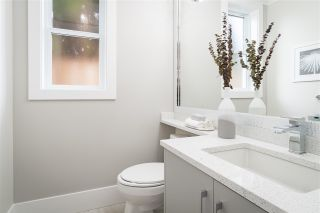 Photo 7: 4491 GARRY Street in Richmond: Steveston South House for sale : MLS®# R2567301
