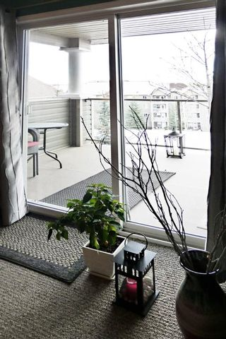 Photo 10: 1405 Millrise Point SW in Calgary: Millrise Apartment for sale : MLS®# A1050643