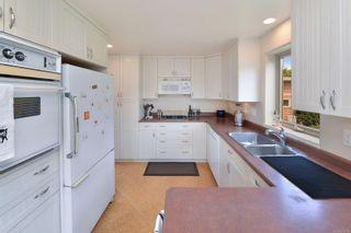 Photo 14: 5987 Oldfield Rd in : SW Elk Lake House for sale (Saanich West)  : MLS®# 874714