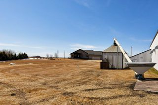 Photo 42: 54511 RGE RD 260: Rural Sturgeon County House for sale : MLS®# E4258141