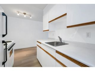 """Photo 11: 101 711 E 6TH Avenue in Vancouver: Mount Pleasant VE Condo for sale in """"THE PICASSO"""" (Vancouver East)  : MLS®# R2587341"""