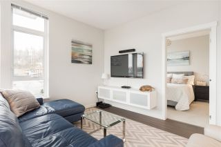 """Photo 10: 409 3263 PIERVIEW Crescent in Vancouver: Champlain Heights Condo for sale in """"Rhythm By Polygon"""" (Vancouver East)  : MLS®# R2235165"""