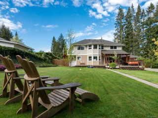 Photo 2: 1230 Glen Urquhart Dr in COURTENAY: CV Courtenay East House for sale (Comox Valley)  : MLS®# 781677