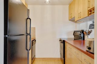 Photo 10: 601 1311 15 Avenue SW in Calgary: Beltline Apartment for sale : MLS®# A1140296