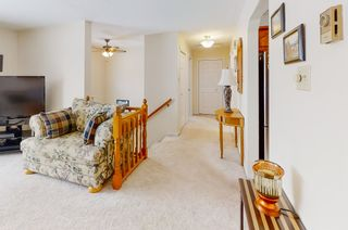 Photo 13: 136 Milne Avenue in New Minas: 404-Kings County Residential for sale (Annapolis Valley)  : MLS®# 202101492