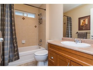 """Photo 30: 19074 69A Avenue in Surrey: Clayton House for sale in """"CLAYTON"""" (Cloverdale)  : MLS®# R2187563"""