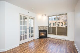 Photo 9: 1311 819 HAMILTON STREET in Vancouver: Downtown VW Condo for sale (Vancouver West)  : MLS®# R2596186