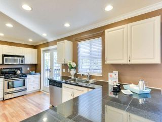 Photo 7: 9109 212A Place in Langley: Walnut Grove House for sale : MLS®# R2316767