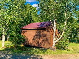 Photo 23: 782 Waterloo Road in Waterloo: 405-Lunenburg County Residential for sale (South Shore)  : MLS®# 202117282