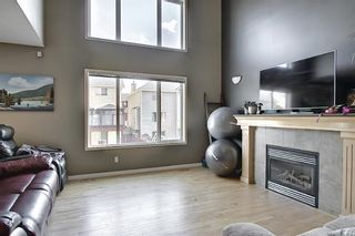 Photo 3: 119 Bayside Landing SW: Airdrie Detached for sale : MLS®# A1097385