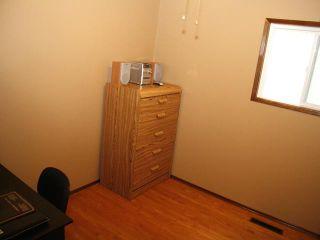 Photo 7: 196 Bertrand Street in WINNIPEG: St Boniface Residential for sale (South East Winnipeg)  : MLS®# 1009859