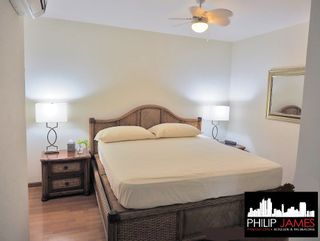 Photo 41: Punta Paitilla Apartment for Sale
