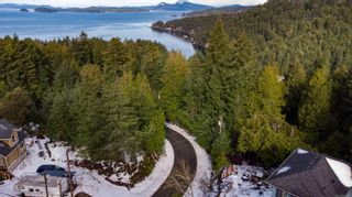 Photo 8: 2651 Galleon Way in : GI Pender Island Land for sale (Gulf Islands)  : MLS®# 865969