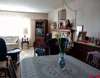 Photo 4: 8864 116TH ST in Delta: Annieville House for sale (N. Delta)  : MLS®# F2518745