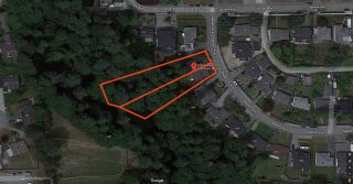 Photo 3: LOT B 1390 MADORE Avenue in Coquitlam: Central Coquitlam Land for sale : MLS®# R2540583