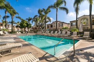 Photo 20: SCRIPPS RANCH Townhouse for sale : 2 bedrooms : 11661 Miro Cir in San Diego