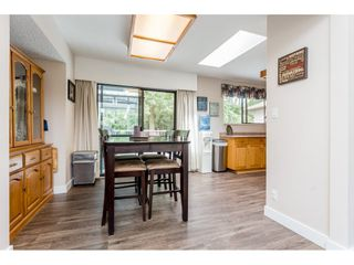 "Photo 6: 19791 40A Avenue in Langley: Brookswood Langley House for sale in ""BROOKSWOOD"" : MLS®# R2095478"