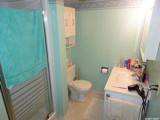 Photo 16: 4503 Castle Road in Regina: Whitmore Park Residential for sale : MLS®# SK774075