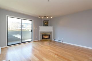 Photo 9: 104 7 W Gorge Rd in : SW Gorge Condo for sale (Saanich West)  : MLS®# 845404