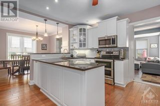 Photo 11: 11 UNION STREET N in Almonte: House for sale : MLS®# 1258083