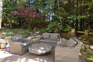 Photo 19: 60 DEERWOOD PLACE in PORT MOODY: Heritage Mountain Townhouse for sale (Port Moody)  : MLS®# R2005385