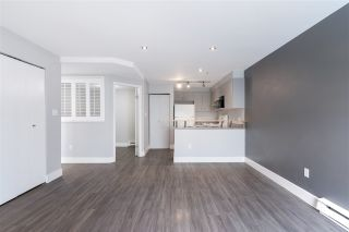"""Photo 11: 101 418 E BROADWAY in Vancouver: Mount Pleasant VE Condo for sale in """"BROADWAY CREST"""" (Vancouver East)  : MLS®# R2560653"""
